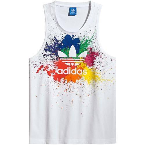 Adidas Pride
