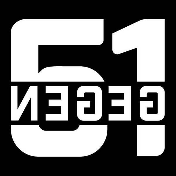 5GEGEN1