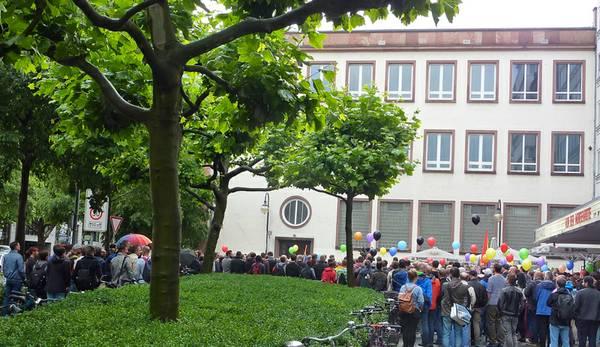 Mahnwache Frankfurt_02