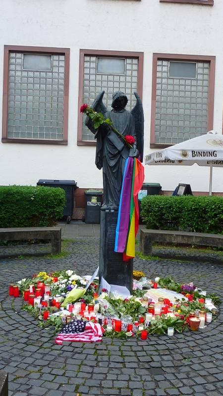Mahenwache Frankfurt_04