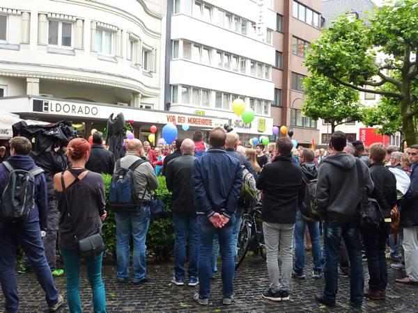 Mahnwache Frankfurt_03