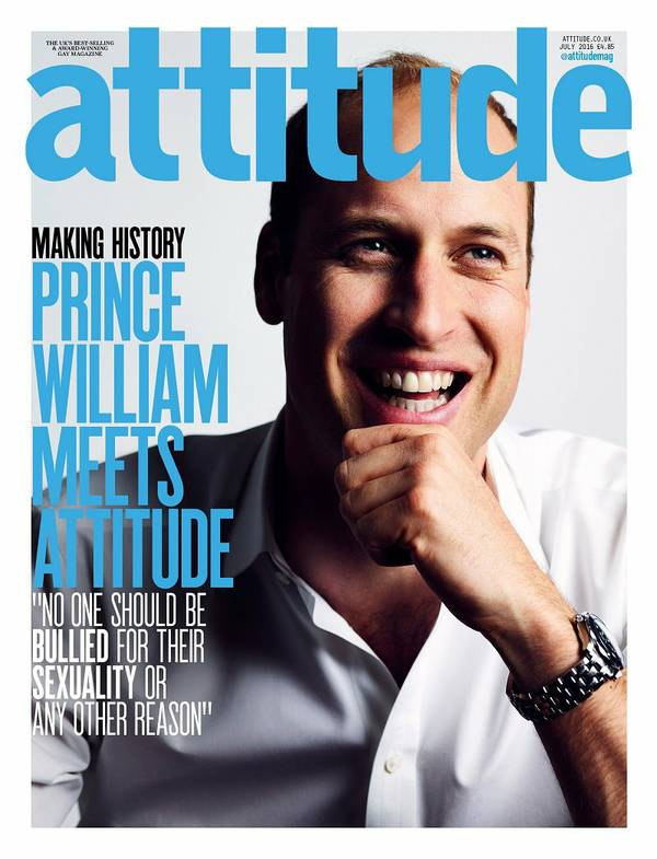 HRH_William_attitude