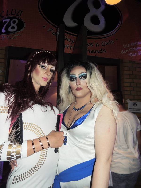 Club78_WhiteNight-01_resize.JPG