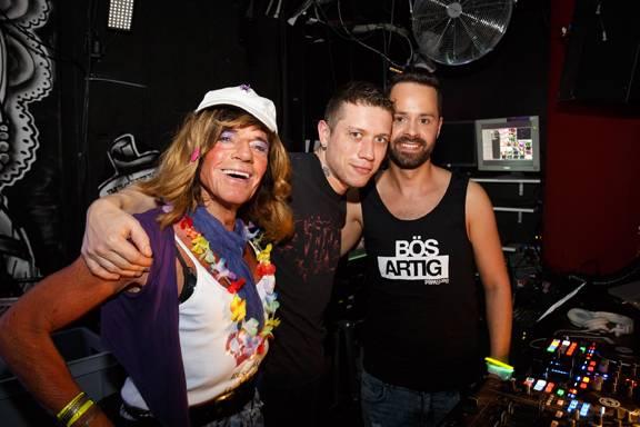 72_16-06-12_Fotograf-_Oliver-Haaker_Eurodance-Party-11062016_Druck_JPG_0003.jpg