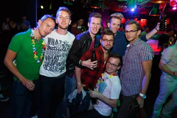 72_16-06-12_Fotograf-_Oliver-Haaker_Eurodance-Party-11062016_Druck_JPG_0007.jpg