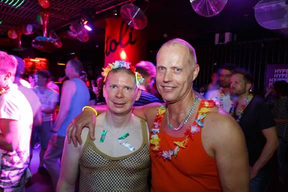 72_16-06-12_Fotograf-_Oliver-Haaker_Eurodance-Party-11062016_Druck_JPG_0021.jpg