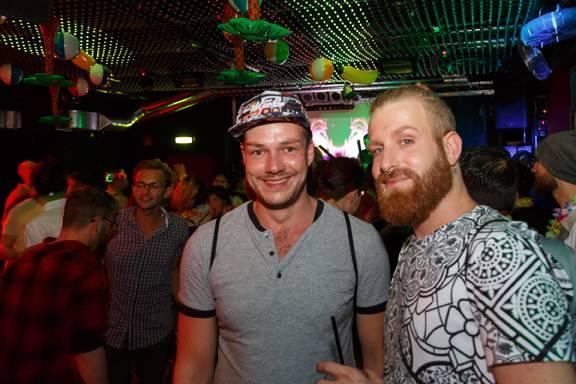 72_16-06-12_Fotograf-_Oliver-Haaker_Eurodance-Party-11062016_Druck_JPG_0022.jpg
