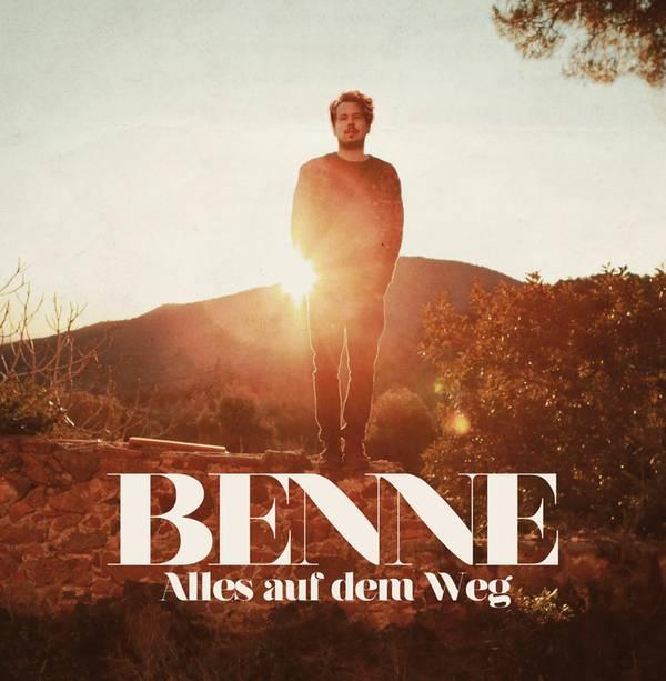 BENNE