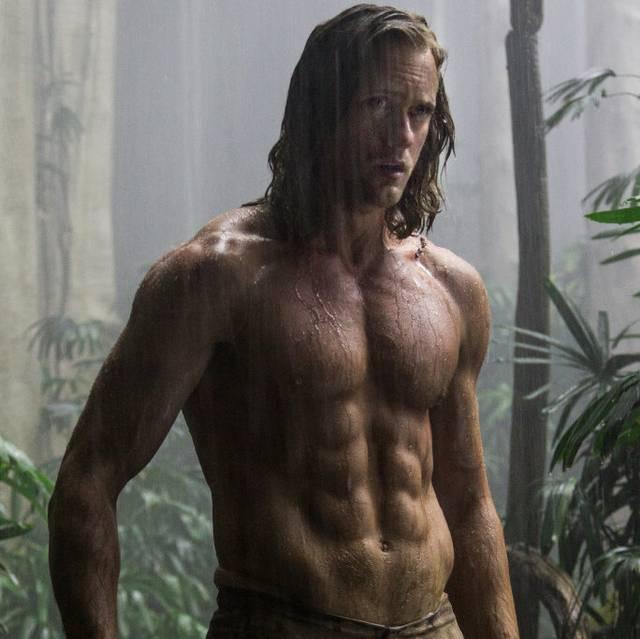 Tarzan_Skarsgard2