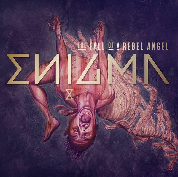 Enigma 2016