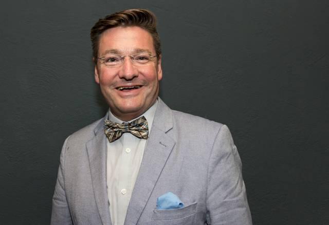 Torsten Ilg