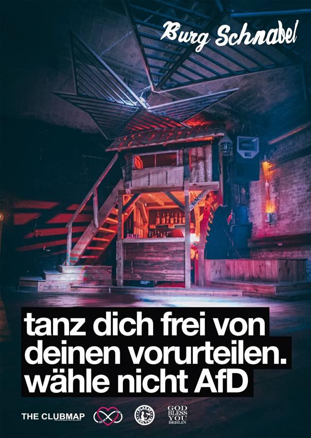 Wahlplakat_Burg_Schnabel_ZD.jpg