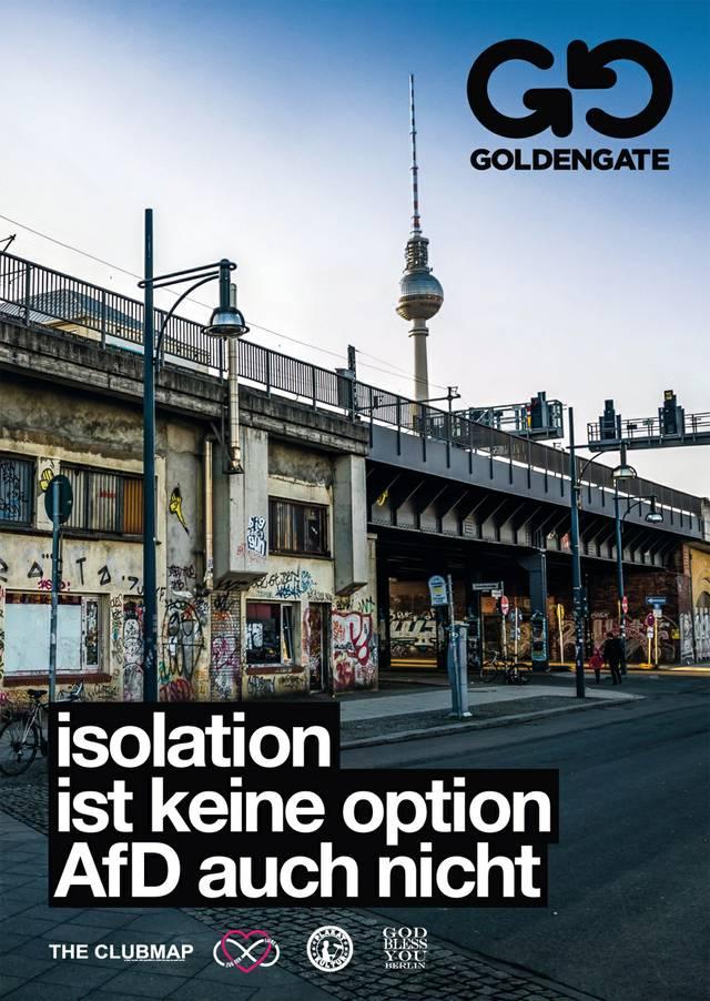 Wahlplakat_Goldengate_ZDL_D.jpg