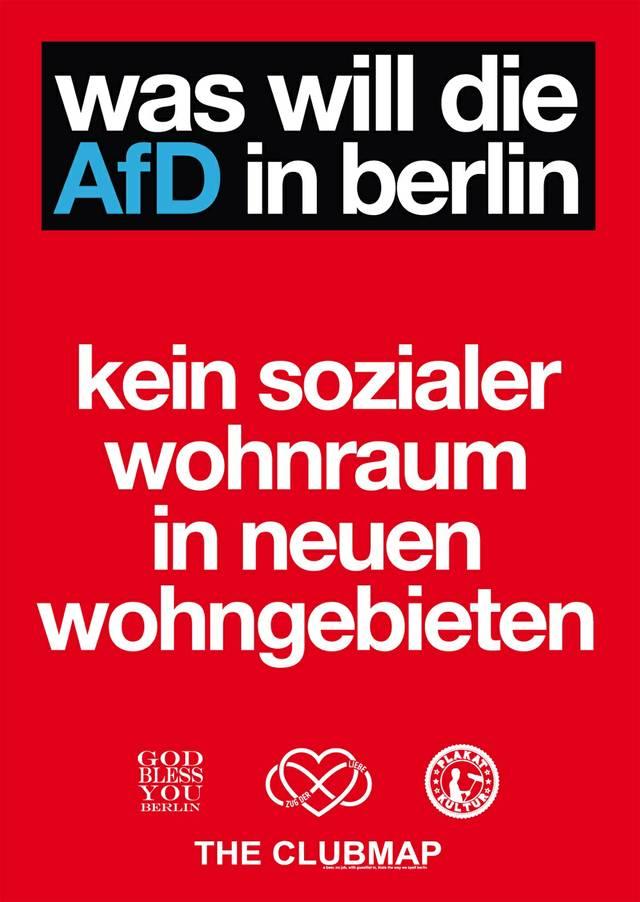 Wahlplakat_Position3_ZDL_dr.jpg