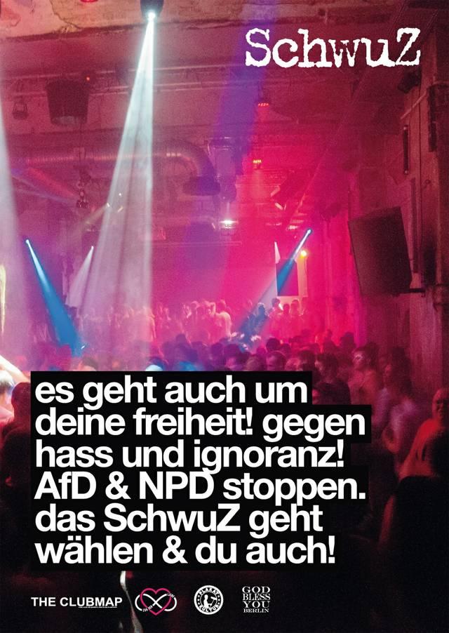 Wahlplakat_SchwuZ_ZDL_druck.jpg