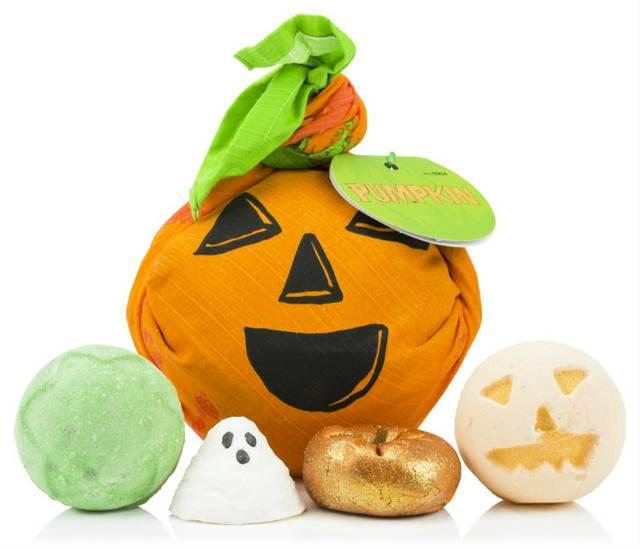 Lush_pumpkin