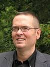 Stefan Hölscher
