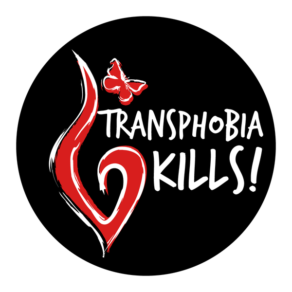 TDOG Transphobie tötet
