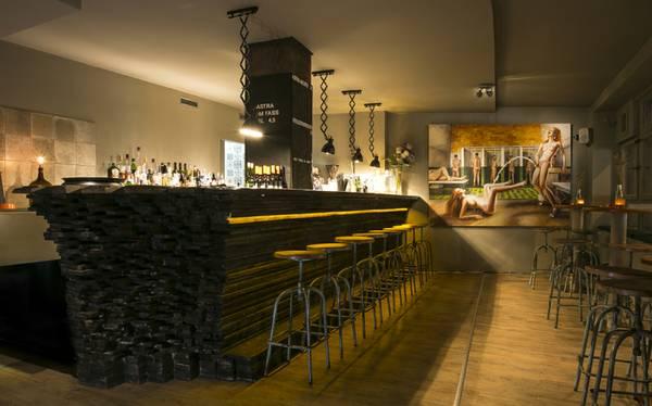 Badhaus.Bar