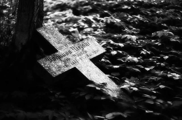 Kreuz Hospiz