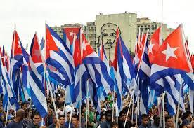 Kuba Demo