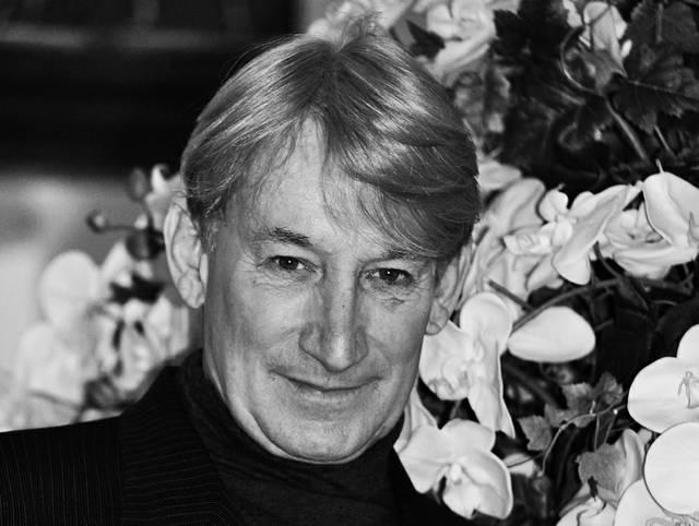 Robert Kreis