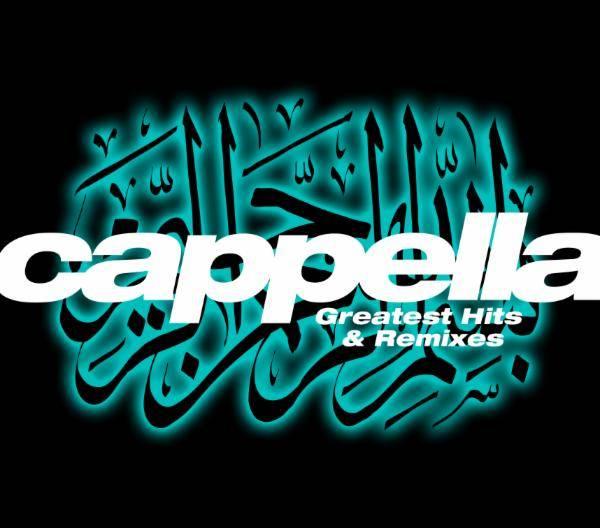 CAPPELLA 2016