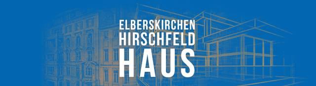 ELBERSKIRCHEN-HIRSCHFELD-HAU