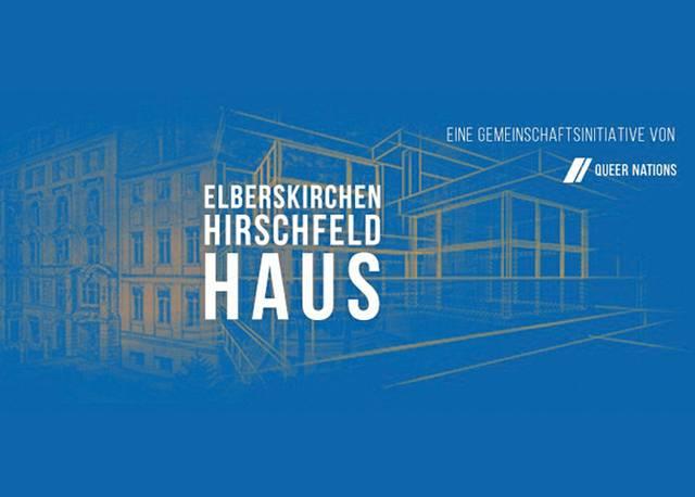 Elberkirchen-Hirschfeld-Haus