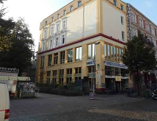SchanzenKino73