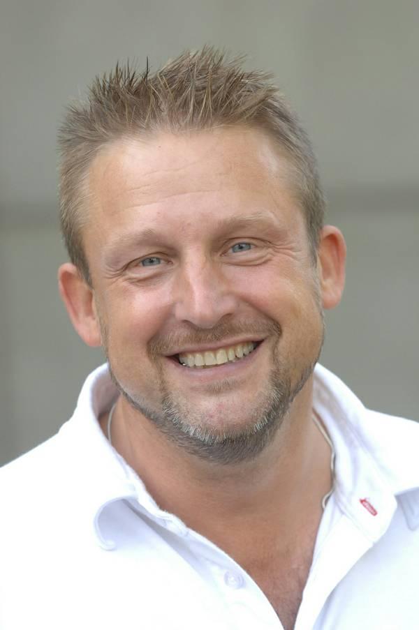 Lutz Johannsen