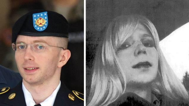 Chelsea Manning 2