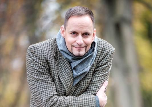 Jochen Bickert
