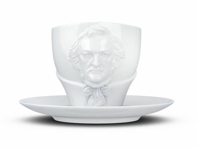Wagner-Tasse