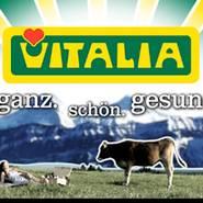 © VITALIA