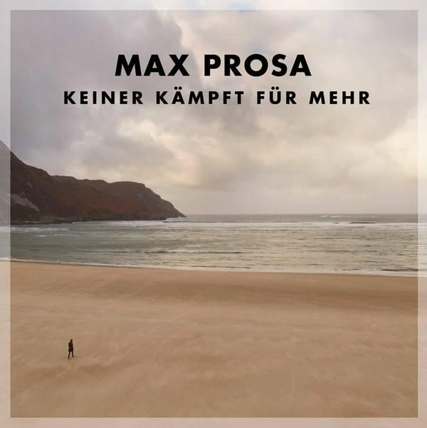 Max Prosa 2017