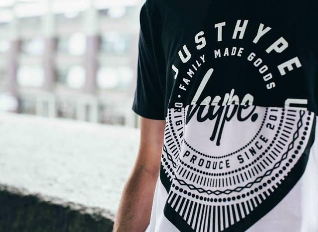 www.justhype.co.uk
