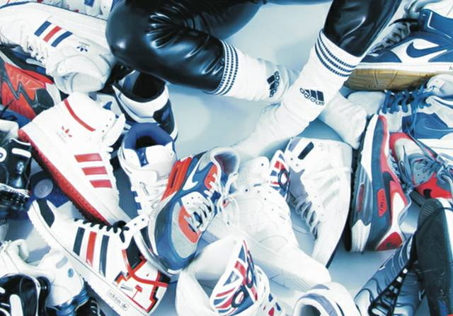 Sportswear-Night