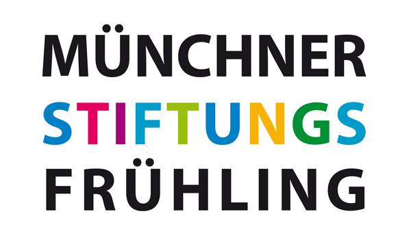 Münchner Stiftungs Frühling