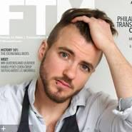 © FTM-COVER 04/15