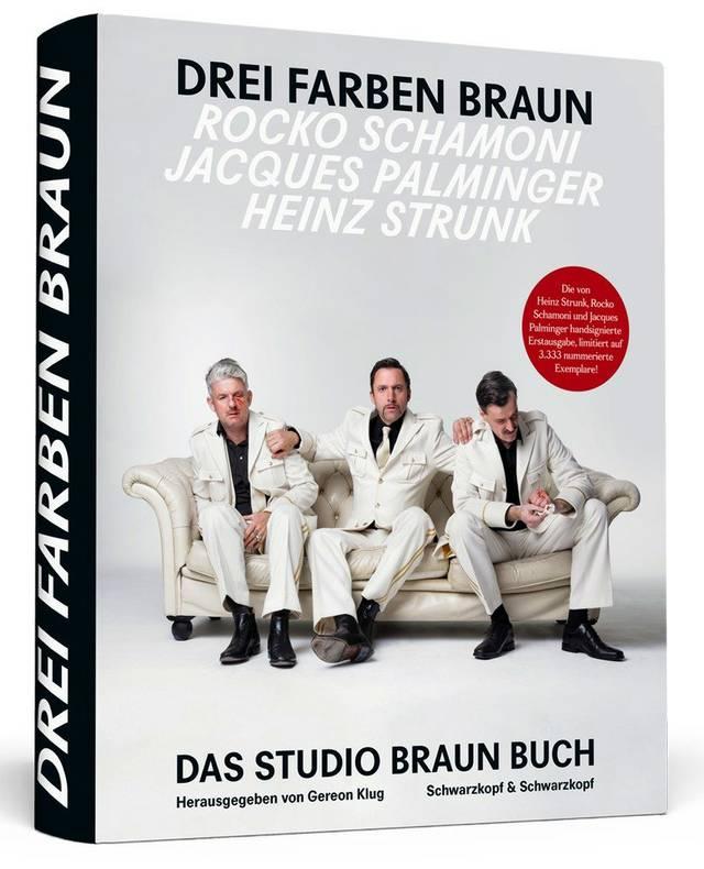 Studio Braun