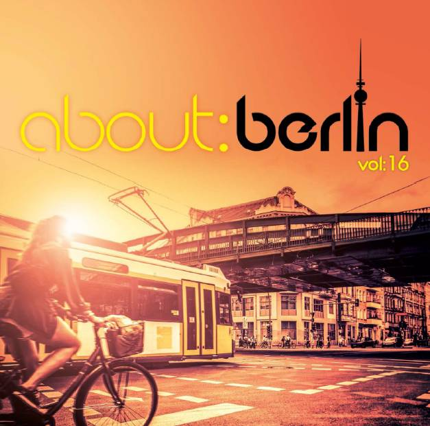 about berlin 16