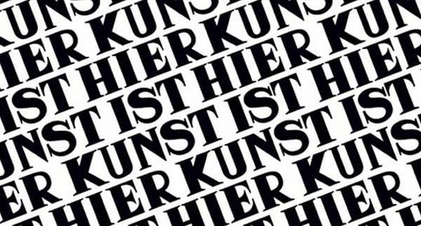 www.48-stunden-neukoelln.de