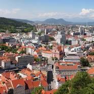 """© FOTO: """"Ljubljana 2"""" / Tiia Monto / CC BY-SA 3.0 (siehe unter dem Artikel)"""