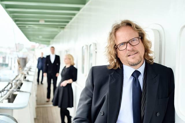 Thorsten Brand