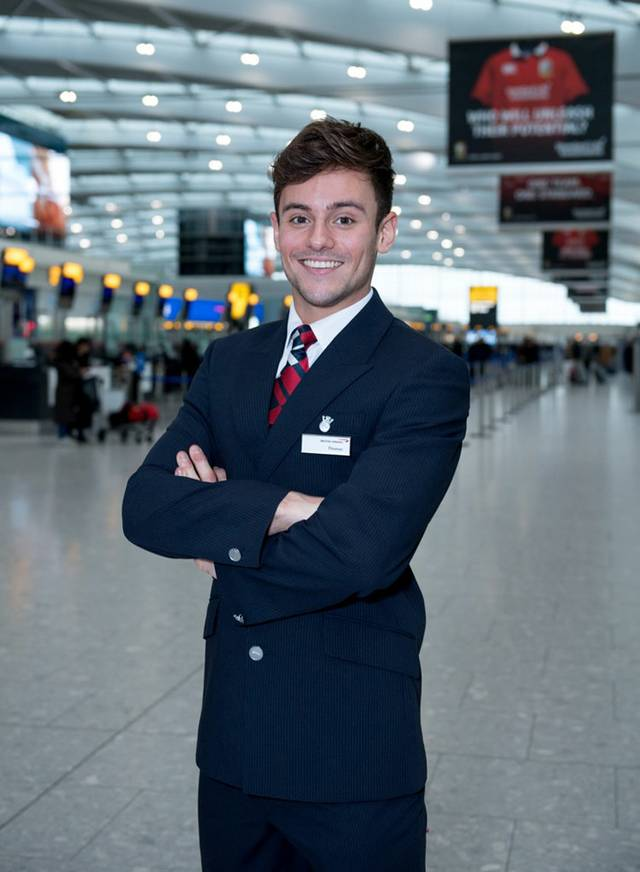 tom_daley_british_airways.jpg