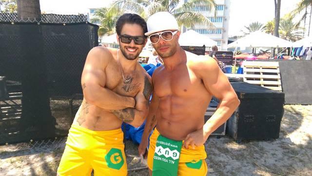 Miami Pride