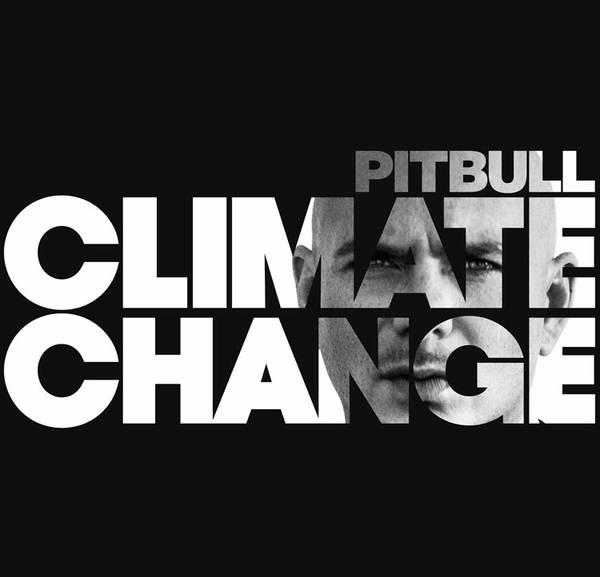 Pitbull 2017