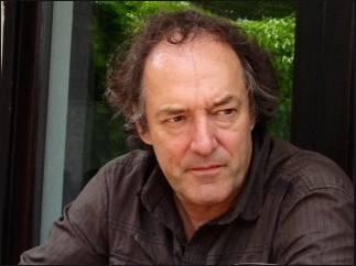 Reinhard Kuball