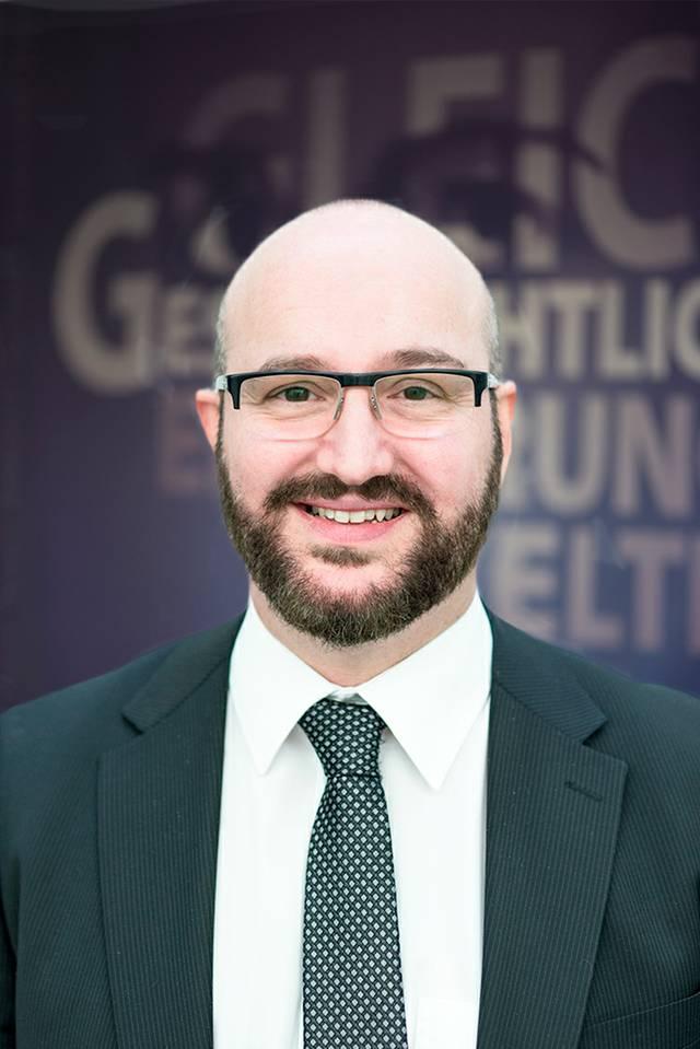 Jörg Litwinschuh-Barthel